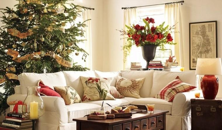 arbol-de-navidad-precioso-grande-salon-1
