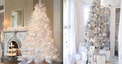 bodas-navidad-2