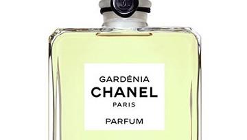 gardenia-chanel-perfume
