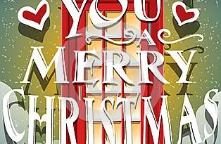 navidad-inglesa
