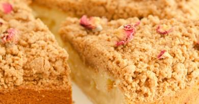 torta-de-manzanas-judia