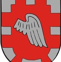 Bonillo