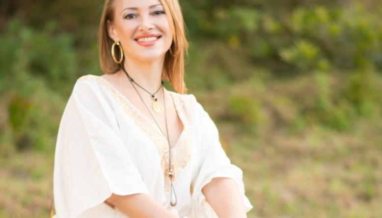 Lidia Nester