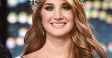 Miss-Venezuela-25