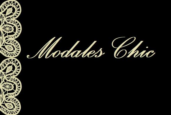 Modales Chic|Prensa