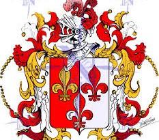 ramirez-sanchez-de-arellano