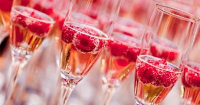champana-coctel