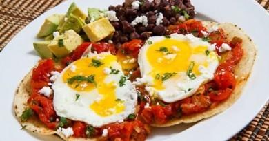 huevos-rancheros-2-500-1