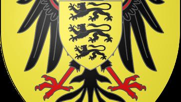 Hohenstaufen_svg