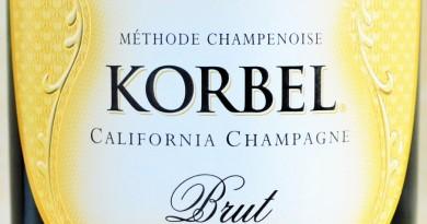 Korbel-Champagne-2-907x1024