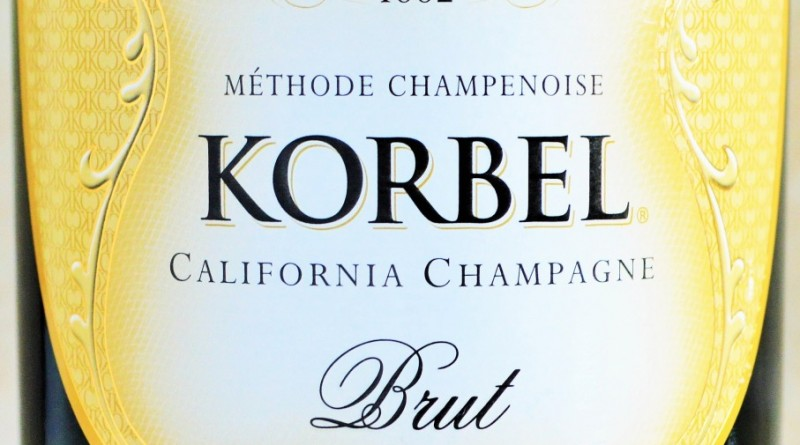 korbel personals Korbel brut champagne - balanced, medium-dry finish enjoy lively aromas of citrus and cinnamon roll leading to crisp flavors of orange, lime, vanilla and a hint of strawberry.