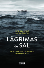 Lagrimas-de-sal-i1n15377940