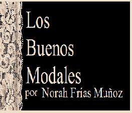 Los-buenos-modales-Copy 11111111111111111