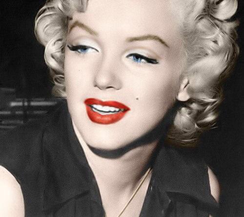 Marilyn-Monroe-