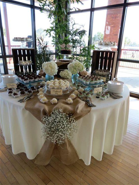 bodas chabby chi 7