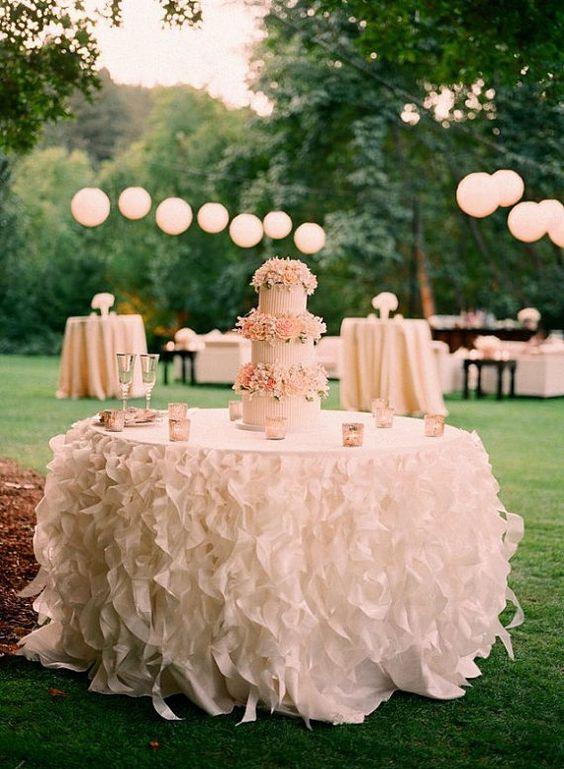bodas chabby chic 11