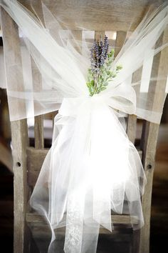 bodas chabby chic 8
