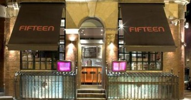 fifteen_london