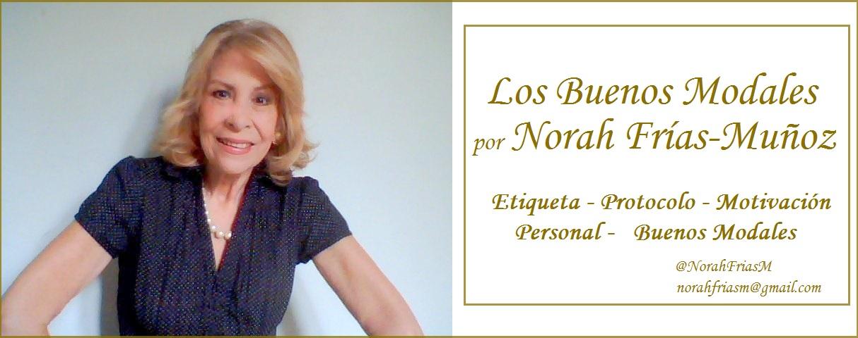 Ese irrefrenable pánico a fracasar, por Norah Frías-Muñoz