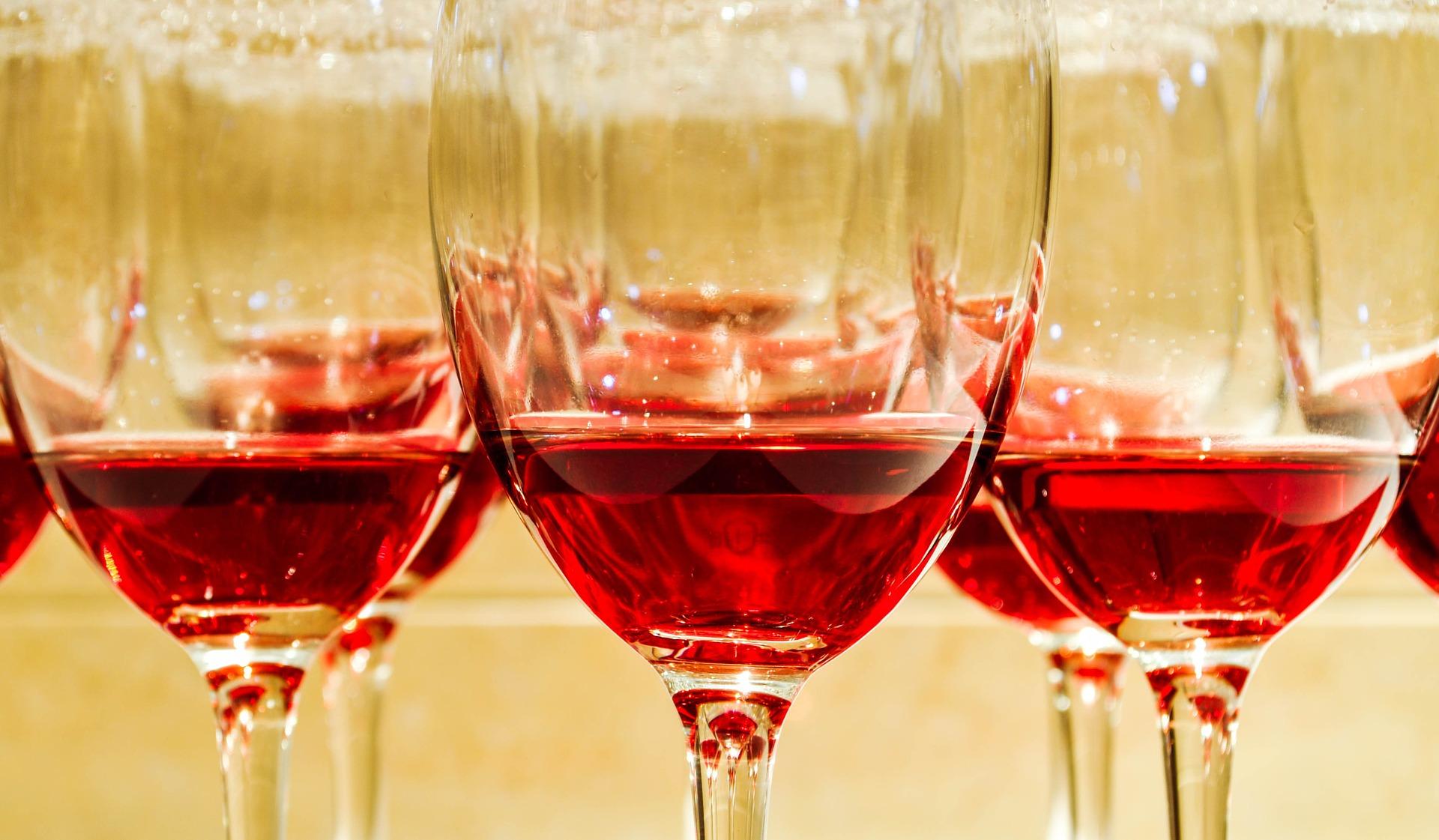 Cosas sobre el vino , posiblemente no las sabías