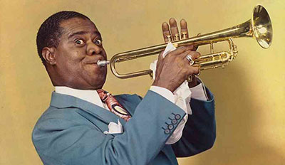 louis-armstrong-16