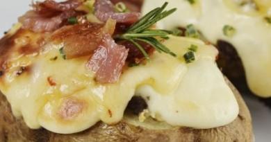 patatas-rellenas-de-queso-y-bacon