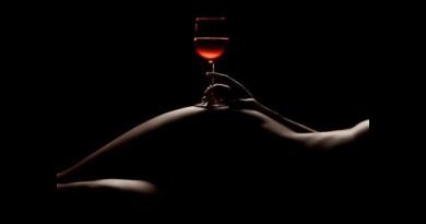 sensualidad