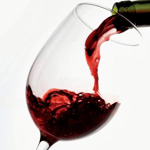 Enfriar o no los buenos vinos, aquí te dejamos tips sobre el tema