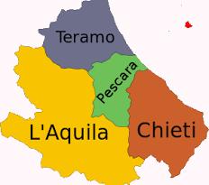 apellidos italianos