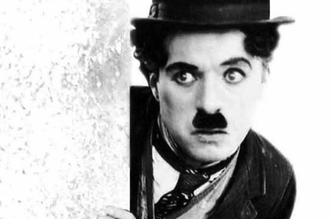 charlie-chaplin-wallpaper