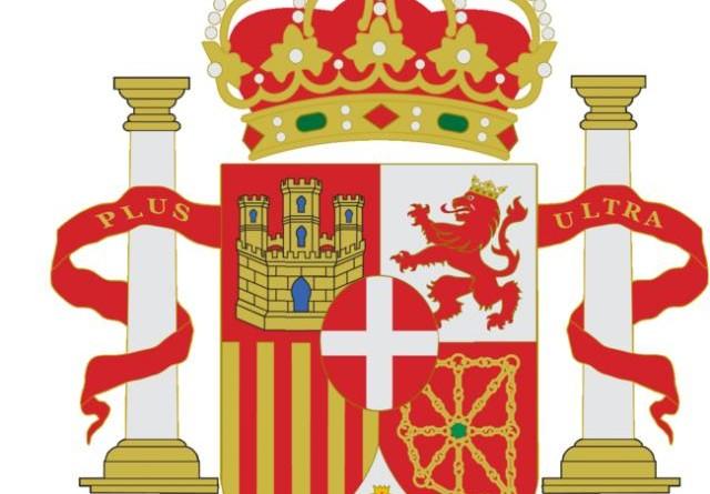 escudo saboyas