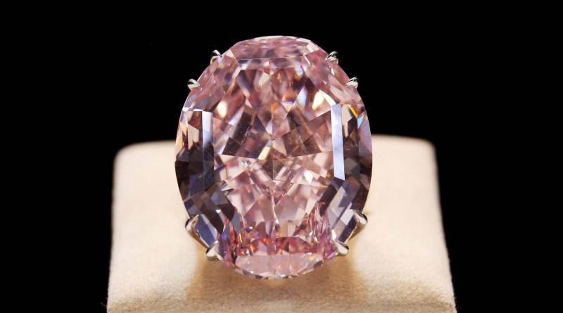 pink-star-