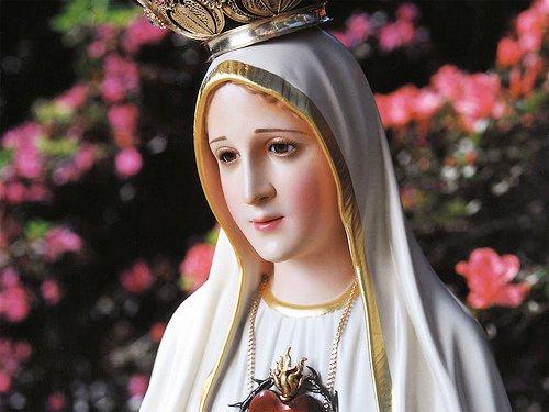 Virgen_de_Fatima