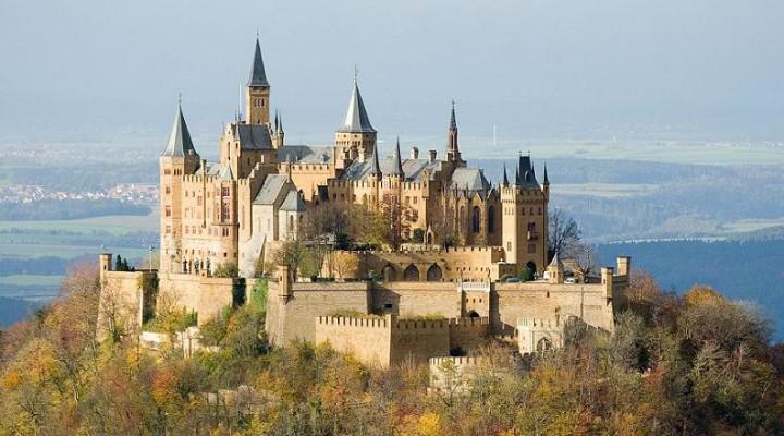 castillo-hohenzollern-720x400