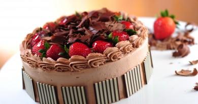 torta fresa