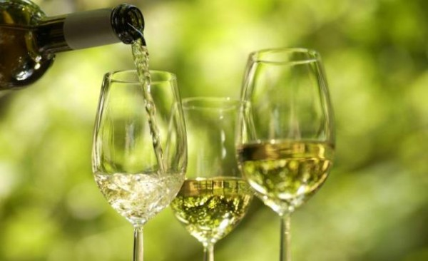 vinos ingleses