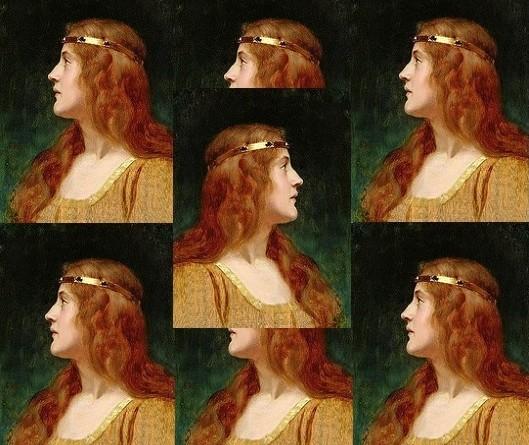Beatriz de Suabia