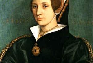 CatalinaHoward