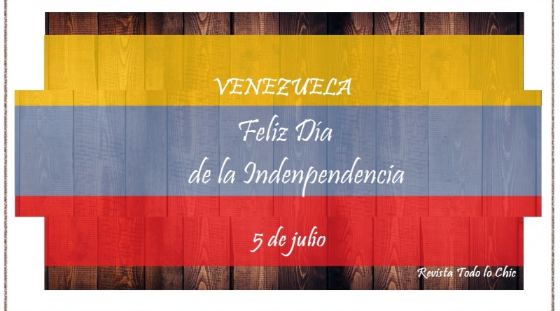 Independencia-de-Venezuela-5-de-julio--800x445