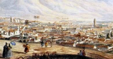 Vista_de_Caracas_en_1839