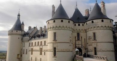 castillo-de-chaumont