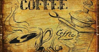 coffee-2379754_960_720