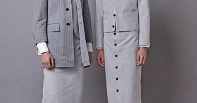 moda masculina primavera 2018.