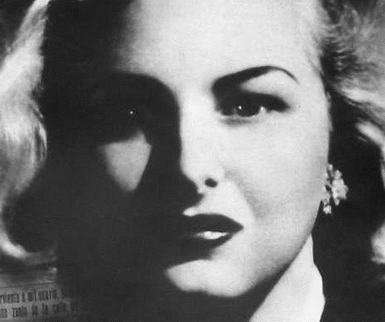 prostitutas famosas de la historia el asesino de prostitutas en barcelona