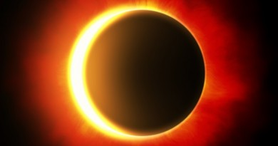 eclipse_sol_