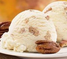 92413f62b396738051b24e046d973ad8--ice-watch-kitchenaid-ice-cream-maker