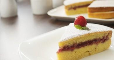Torta-Maria-luisa-