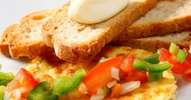 Tortilla-de-atun-con-tomate