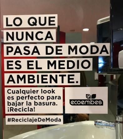 Foto costesía de @charoizquierdo