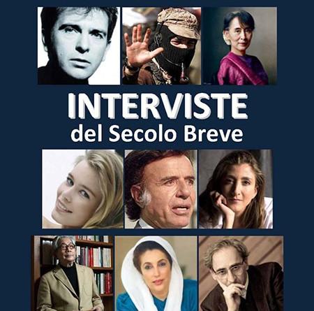interviste-del-secolo-breve-marco-lupis